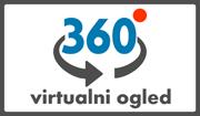 360° virtualni ogled